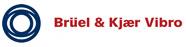 Bruel & Kjaer Vibro logo link