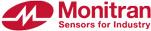 Monitran logo link