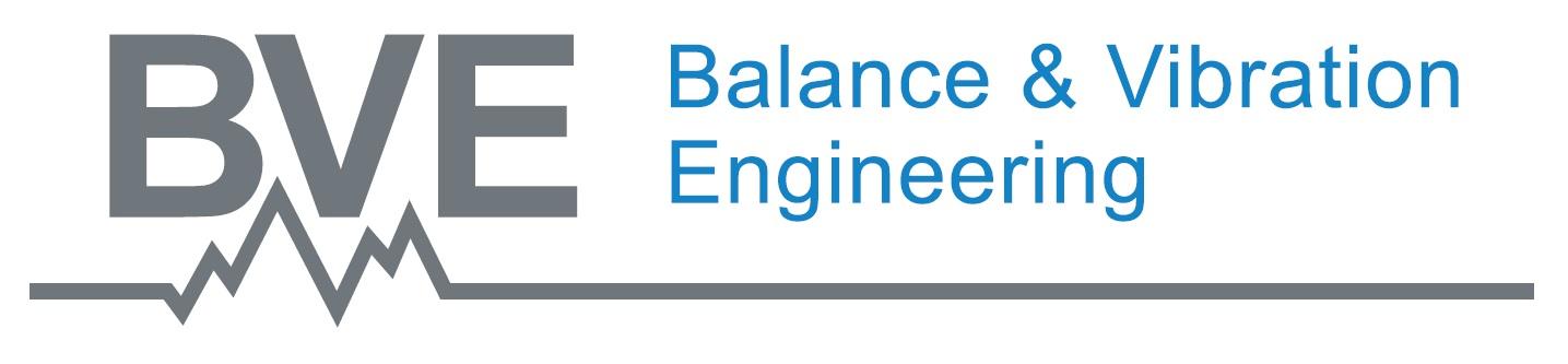 Balvibe Logo