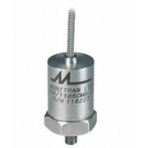 <a href='https://www.balvibe.com.au/mtn-1185cq-4-20ma-vibration-transmitter/'>MTN/1185C 4-20mA Vibration Transducer</a>