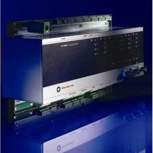 <a href='https://www.balvibe.com.au/vibrocontrol-6000-compact-monitor/'>Vibrocontrol 6000 Compact Monitor</a>
